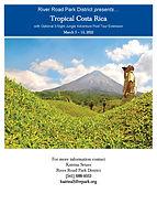 COSTA RICA NEW 2022_Page_1.jpg