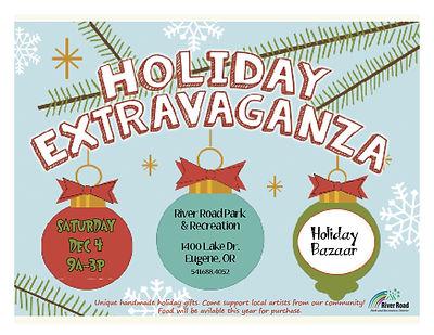 Holiday Bazaar 2021.jpg