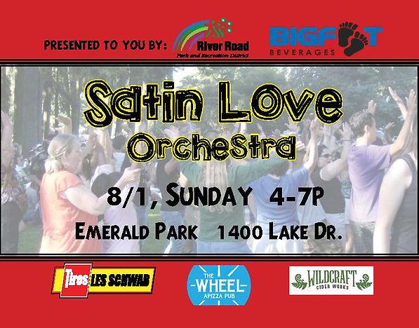 Satin Love flier_Page_1.jpg