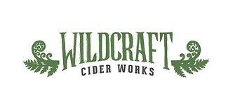 Wildcraft Sponsor Logo.jpg