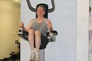 Fitness Ctr  pg 13.jpg