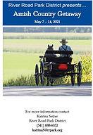 Amish Country Brochure.JPG