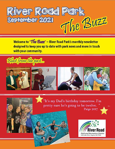 The Buzz September 2021_Page_1.jpg