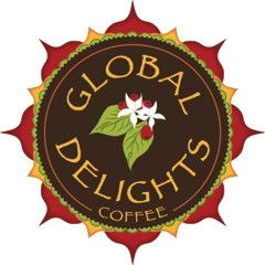 global delights.jpg
