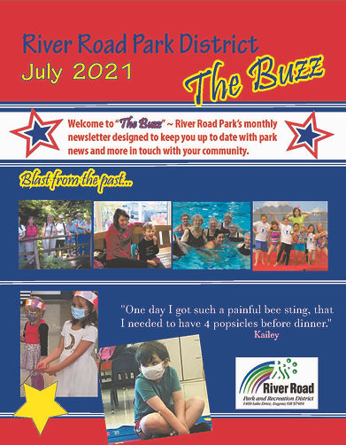 The Buzz July 2021_Page_1.jpg