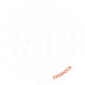 RIP_Logo_10_White-Orange.webp