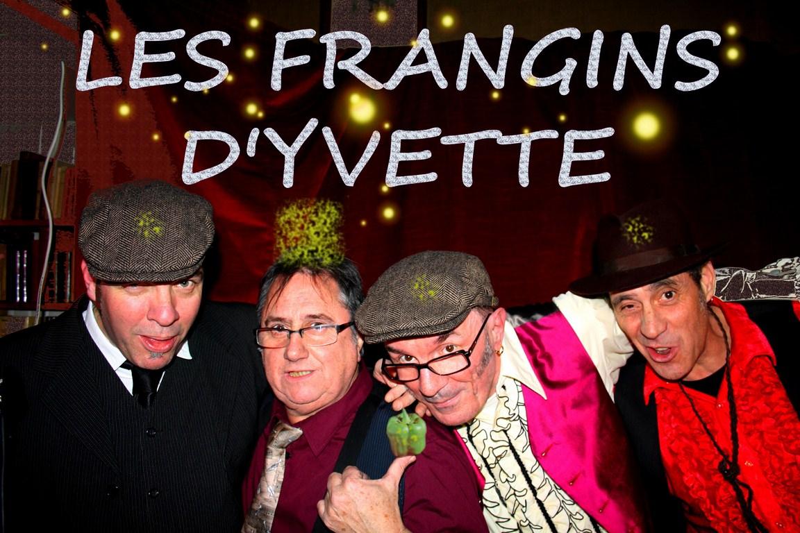 les frangins (Copier)