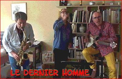 LE DERNIER HOMME 1.jpg