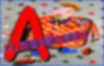 ALTINEMARDO 2.jpg
