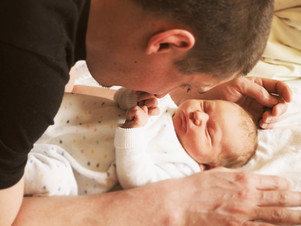 Greta und Papa5.jpg