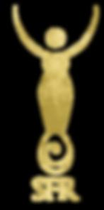 SFR Logo gold.png