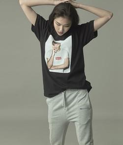Magazine_Singles Korea