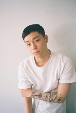 LEE TAE GYUN