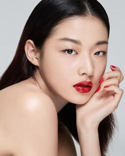 Magazine_Vogue Korea