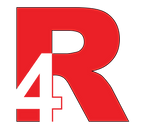 New R4 logo Website 5.15.2020.png