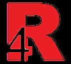 New R4 logo Website 5.15.2020.png