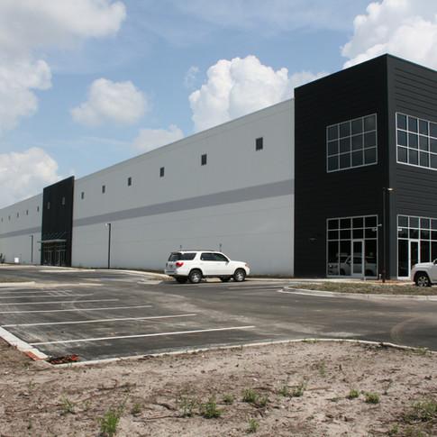 Eastport Commerce- Summerville, SC