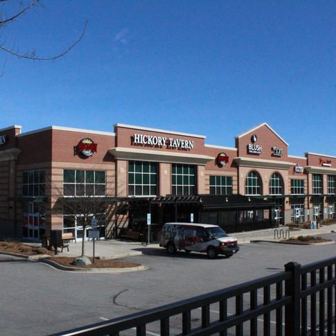 Hickory Tavern- Rock Hill, SC