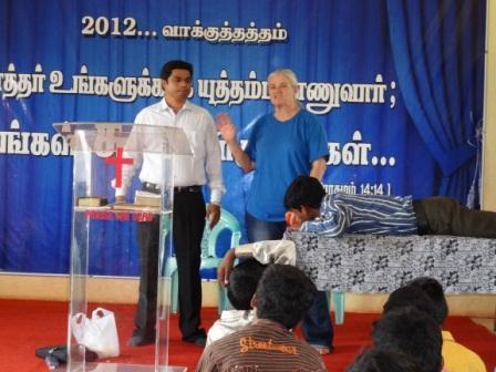 PREACHING IN INDIA.JPG
