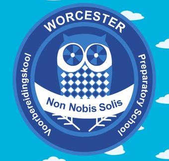 Worcester Voorbereidingskool