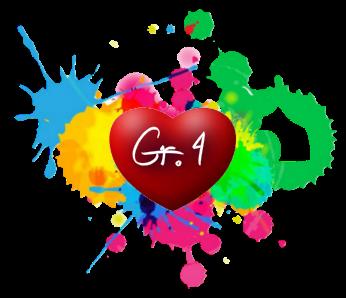 Gr. 4
