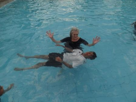 SWIMMING LESSONS INDIA (2).JPG