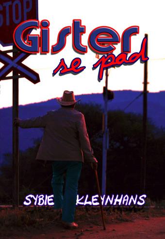Gister se pad - Sybie Kleynhans