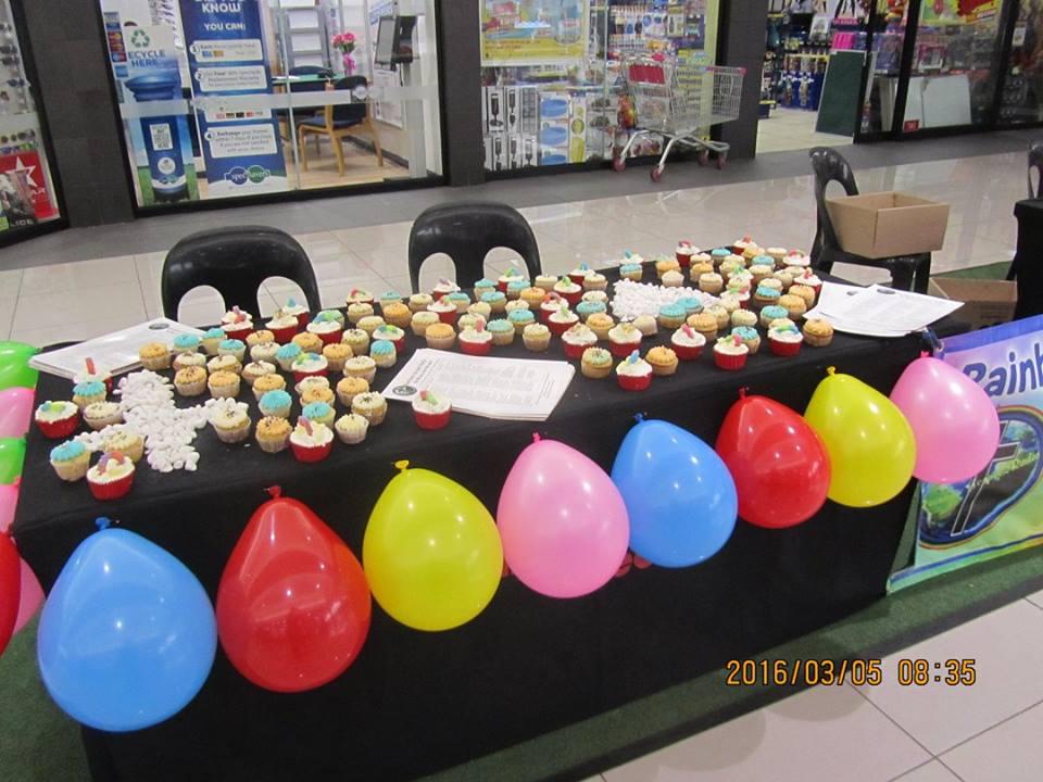 Heerlike cupcakes.jpg