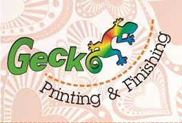 Gecko Printing