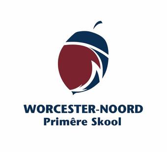 Worcester-Noord Primêre Skool