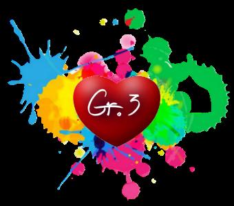 Gr. 3