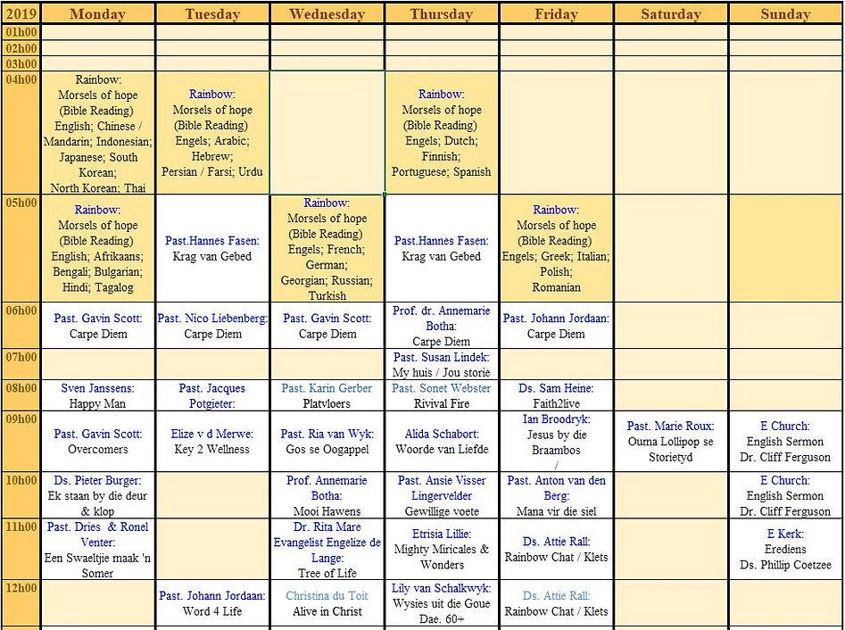Schedule1A.JPG