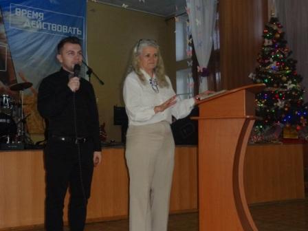 PREACHING IN RUSSIA, KIRILL MY INTERPRETER.JPG