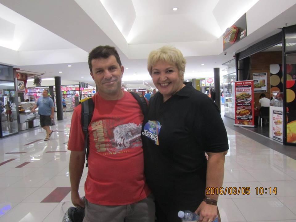 Lynette en Pieter.jpg