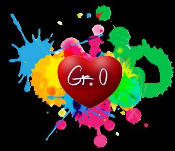 Gr. 0 / R