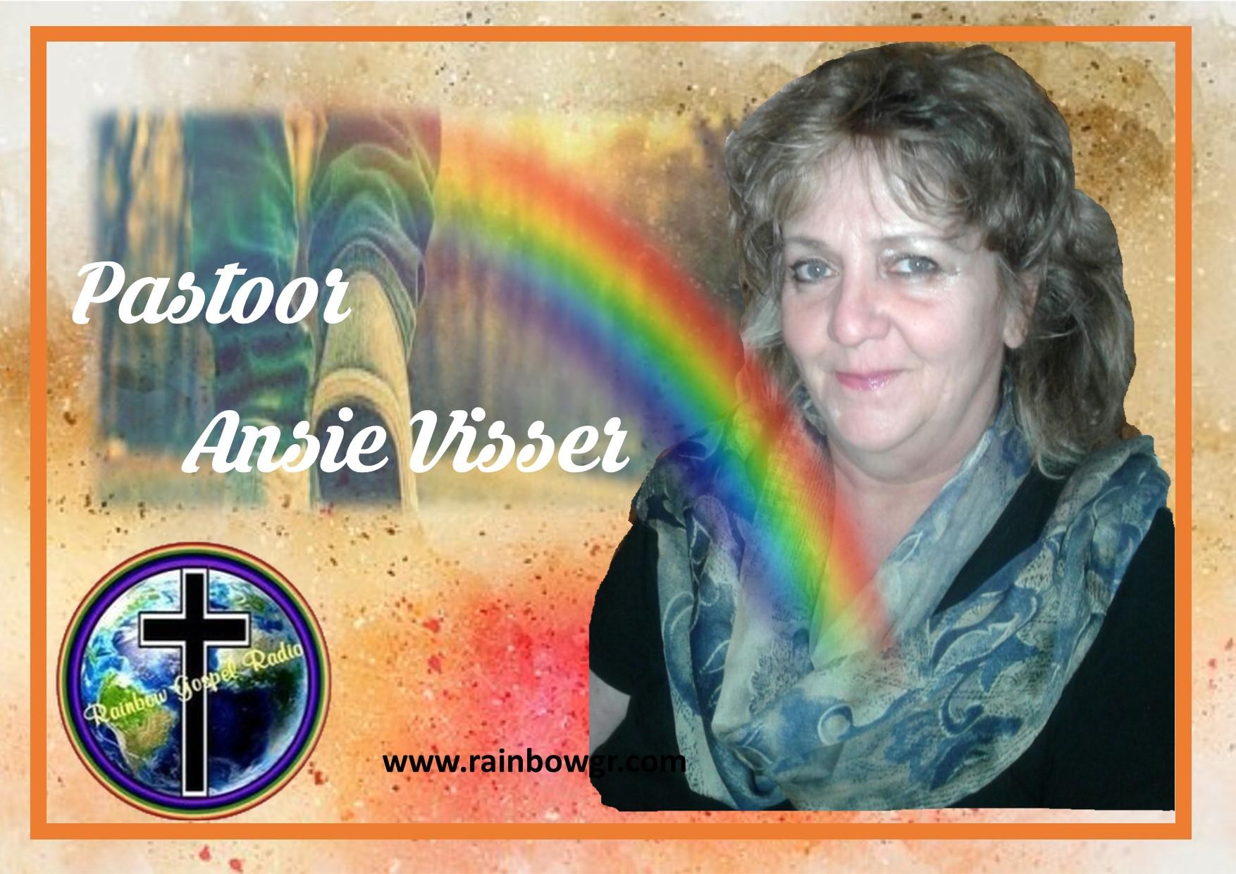 Ansie Visser profile.jpg