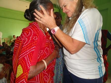 PRAYER FOR SHUNNED WIDOWS , SHOLINGHUR, INDIA (1).JPG