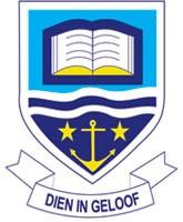 Laerskool Paul Greyling
