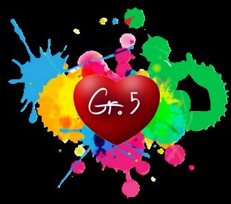 Gr. 5