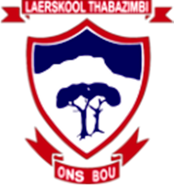 Laerskool Thabazimbi
