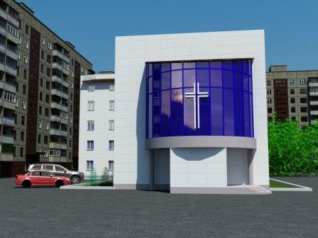 INAUGERATION OF NEW CHURCH  IN KURSK RUSSIA.jpg