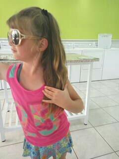 MY GRAND DAUGHTER LEE-ANN.jpg