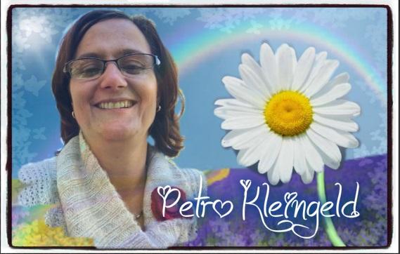 Petro Kleingeld