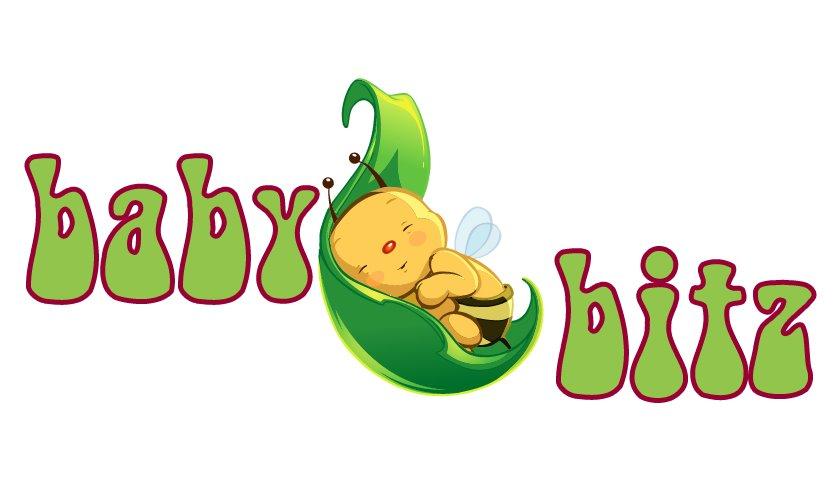Baby Bitz.jpg