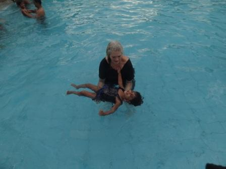 SWIMMING LESSONS INDIA (1).JPG