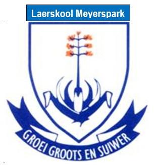 Laerskool Meyerspark Primary