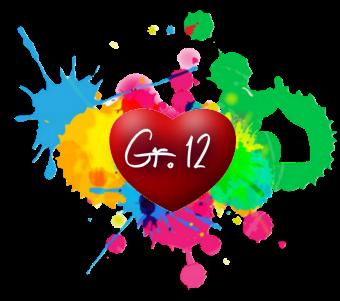 Gr. 12