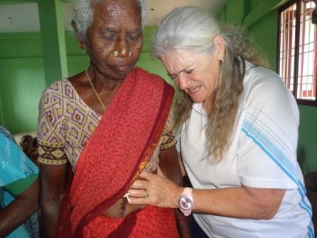 PRAYER FOR SHUNNED WIDOWS , SHOLINGHUR, INDIA (2).JPG