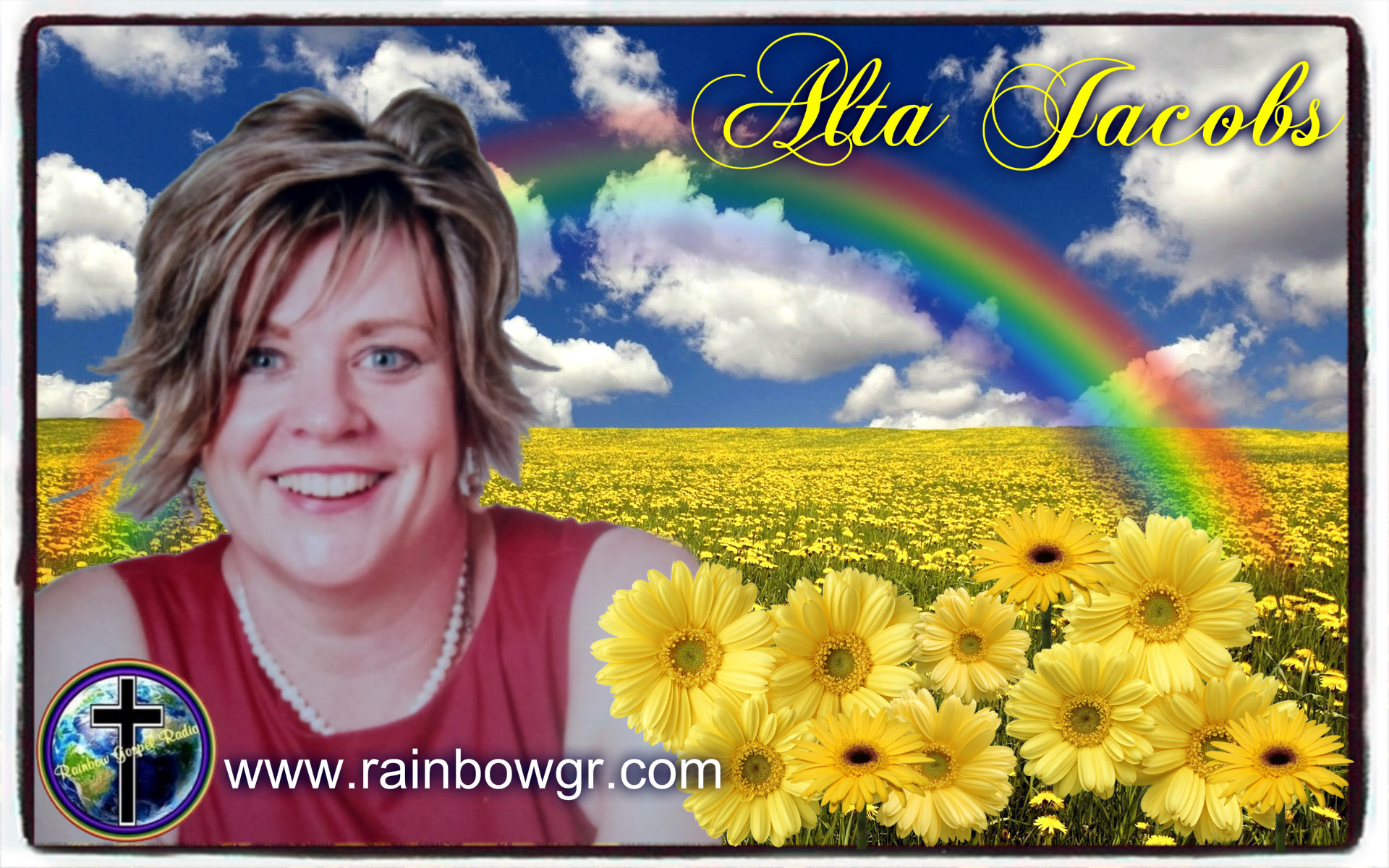 Alta Jacobs