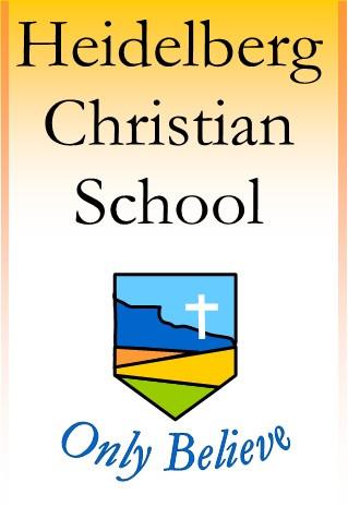 Heidelberg Christian School